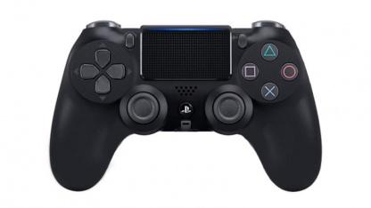 Sony опубликовала схемы геймпада PlayStation5 — он отличается от DualShock4