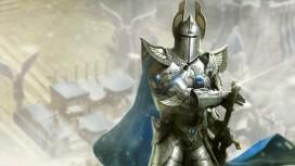 Мы раздаем бонусы для игроков в «Меч и Магия: Герои Онлайн»