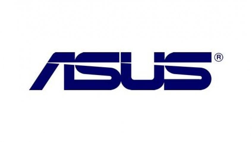 ASUS отказалась от поддержки Windows RT