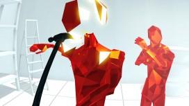 Подписчики Xbox Live Gold получили Superhot и Trials of the Blood Dragon