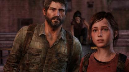 Пилот The Last of Us для HBO снимет русский режиссёр Кантемир Балагов