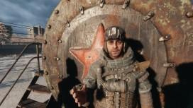 Авторы Metro: Exodus рассказали о сюжетных дополнениях