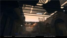 Утечка: в сети появились скриншоты из Agent