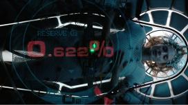 На Netflix появился триллер «Кислород» от автора «Зеркал» и «Капкана»