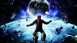 EA все еще верит в серию Dead Space