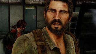 Теперь The Last of Us на PS4 грузится до 20 раз быстрее