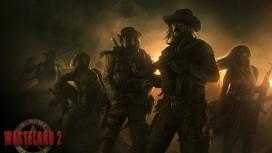 Wasteland2 может выйти в сентябре
