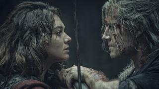 Генри Кавилл рассказал, как снималась резня в Блавикене из сериала «Ведьмак»