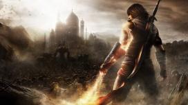 Ubisoft совместно с «Букой» привезёт свои VR-квесты в Россию