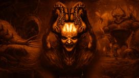 Авторы Diablo 2: Resurrected просят игроков делать то, что они считают правильным