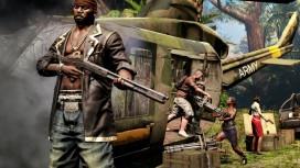 Wii U не интересует издателей Dead Island