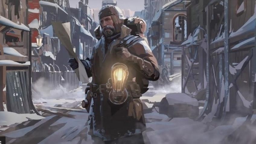 Дополнение Frostpunk: On The Edge выходит 20 августа