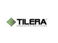 64-ядерный процессор от Tilera