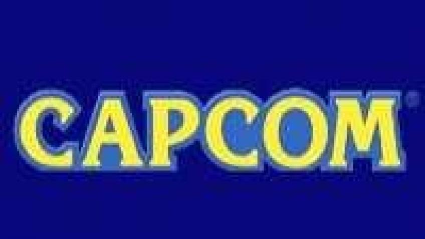 Capcom заинтересовалась РС