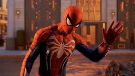 Новый трейлер «Человека-паука» посвящён костюмам, сражениям и гаджетам