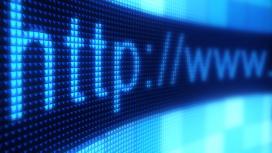 Обновление для Windows 10 исправляет проблемы с интернетом