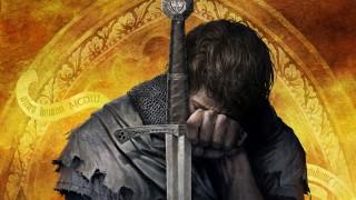 В центре истории в первом сюжетном дополнении для Kingdom Come: Deliverance окажется девушка