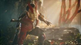 Focus Home и авторы Shadow Warrior создадут новую амбициозную игру
