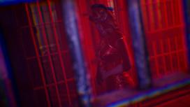 Дебютный трейлер и новые скриншоты хоррор-головоломки DYING: 1983