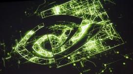 Опубликованы первые изображения видеокарты GeForce RTX 2060