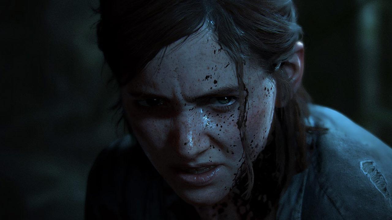 Финиш: The Last of Us Part II ушла на золото