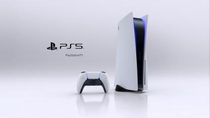 «Человек-паук», Horizon Zero Dawn2, Resident Evil8, Gran Turismo 7: анонсы игр для PS5