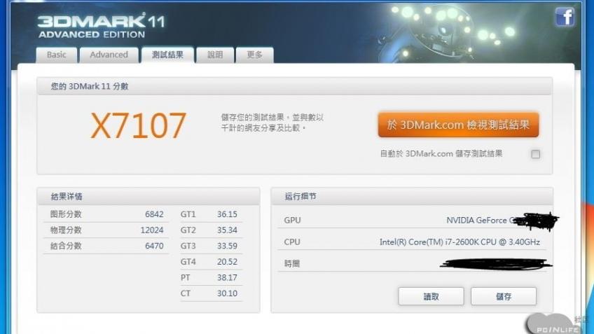 Первые тесты производительности NVIDIA GeForce Titan 780