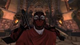 Chronicles of Spellborn отправят на переделку