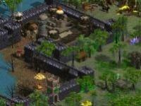 Heroes of Might and Magic покоряет онлайн