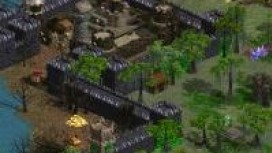 Heroes of Might and Magic покоряет онлайн