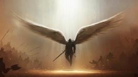Слух: первые подробности о Diablo4 — серия возвращается к мрачному стилю
