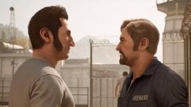 EA анонсировала новую игру от авторов Brothers: A Tale of Two Sons