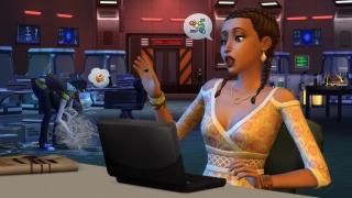 Авторы The Sims4 хотят помочь игрокам общаться с ними и друг с другом