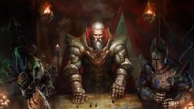 В России выйдет стратегия «Меч и магия: Герои онлайн»