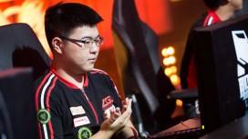 Godv оставил League of Legends, чтобы играть в Playerunknown's Battlegrounds