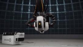 Bridge Constructor Portal: Portal, GLaDOS и Aperture Science вернутся, но…