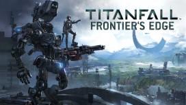 Второе дополнение к Titanfall выйдет31 июля
