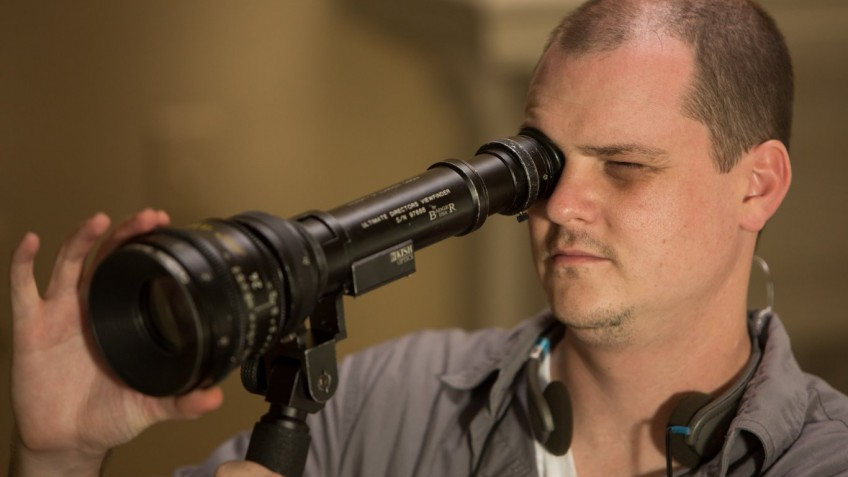 Режиссёр фильма «Доктор Сон» планирует ещё одну экранизацию Стивена Кинга