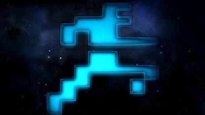 Intellivision Entertainment выпустит свою ретроконсоль в 2020 году