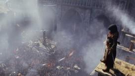 Над Assassin's Creed: Unity работают десять студий