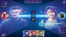 Известные видеоблогеры станут героями мобильной игры