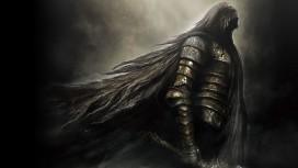 На создание настольной Dark Souls собрали два миллиона фунтов