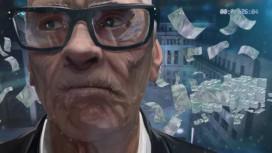 Бывшие сотрудники Evolution Studios создают Filthy Lucre — игру об ограблениях