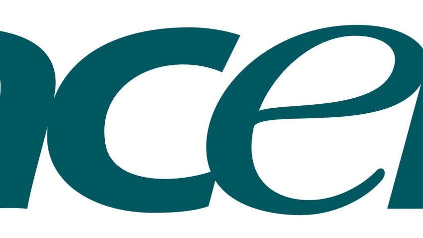 Acer поделилась планами на ближайший год