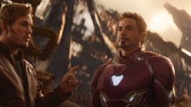 Конец близок: вышел новый трейлер «Мстителей: Война бесконечности»