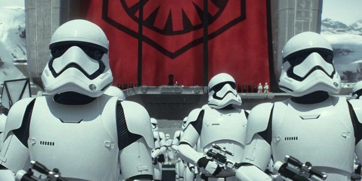 Пользователи высмеяли Disney за неудачную формулировку с хэштегом #MayThe4th