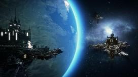 Новый трейлер Warhammer 40,000: Inquisitor — Martyr напомнил о «раннем доступе»