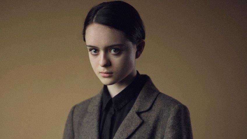 Лже-Цири появится в первом сезоне сериала «Ведьмак» от Netflix