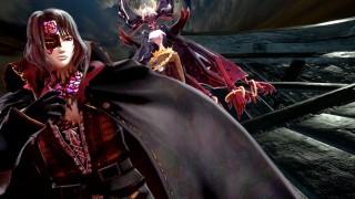 Создатель Bloodstained: Ritual of the Night доказал, что игроки ошибались