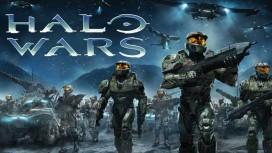 343 Industries намекнула на анонс Halo Wars2